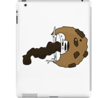 Milk & Cookies iPad Case/Skin