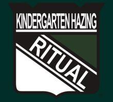 New York Hazing Ritual 1 by 37564