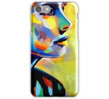 """""""Remembrance"""" iPhone Case/Skin"""