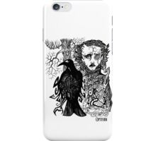 Gear Poe iPhone Case/Skin
