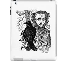 Gear Poe iPad Case/Skin