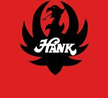 All Hank Williams Jr 06 Unisex T-Shirt