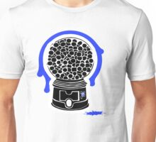 Nickel Unisex T-Shirt
