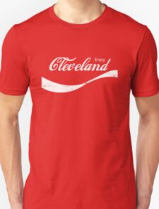 Clevelands Rocks! T-Shirt