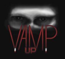 Vamp Up - Eric by visualdestini