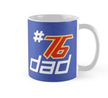 #76 Dad Mug