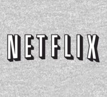 Netflix One Piece - Long Sleeve