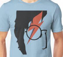 Lennon Flash Unisex T-Shirt