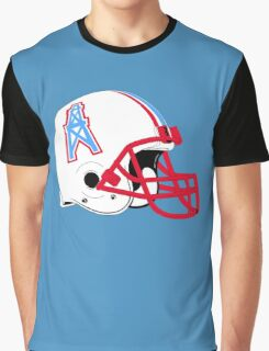 Tennessee Titans Graphic T-Shirt