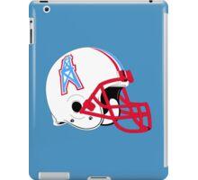 Tennessee Titans iPad Case/Skin