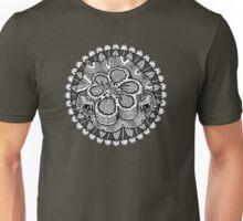 Jungle Medicine Unisex T-Shirt