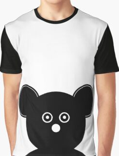 Koala - Koo Graphic T-Shirt
