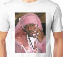Cam'ron Pink Unisex T-Shirt