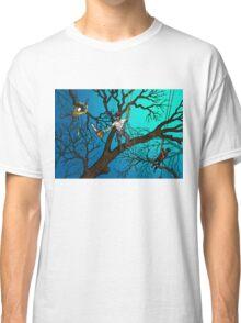 Tree Surgeons Classic T-Shirt