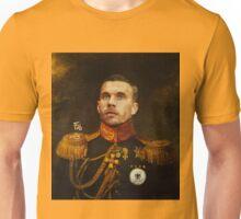Herr Poldi Unisex T-Shirt
