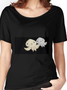 The Inklings, no text Women's Relaxed Fit T-Shirt