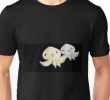 The Inklings, no text Unisex T-Shirt