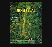 Secret of Mana Tank Top