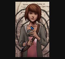 Life is Strange - Max Caulfield Unisex T-Shirt