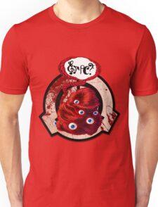 SCP 066 Unisex T-Shirt