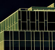 Uncomplex Complex by RichCaspian
