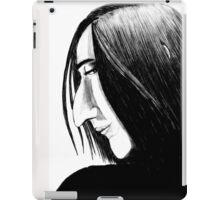 Come Hither... iPad Case/Skin