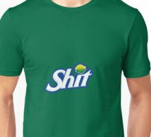 shit- sprite lemonade Unisex T-Shirt