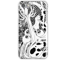 Artcrazy iPhone Case/Skin