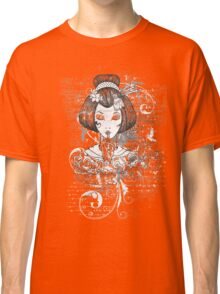 Shhh Classic T-Shirt