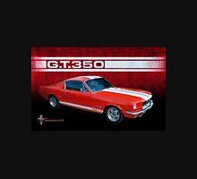 GT 350 Mustang Unisex T-Shirt