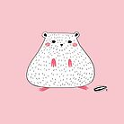 Hamster by taichi