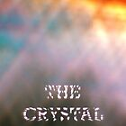 The Crystal World by Greg Stedman