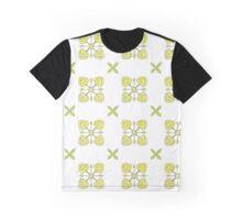 Annona Graphic T-Shirt