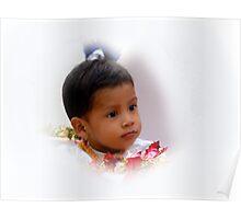 Cuenca Kids 428 Poster