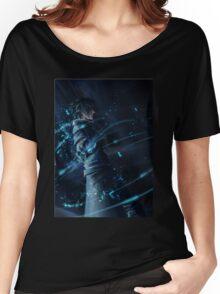 final fantasy Women's Relaxed Fit T-Shirt