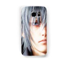 final fantasy Samsung Galaxy Case/Skin