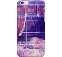 Waiting for the Dawn iPhone Case/Skin