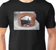 Sweet Redemption Unisex T-Shirt