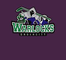Undercity Warlocks Unisex T-Shirt