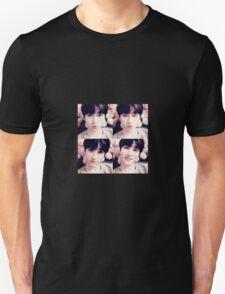 cute Changkyun Unisex T-Shirt