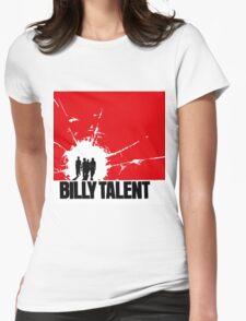 BILLY TALENT PERSONEL T-Shirt
