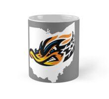 Akron Rubber Ducks Mug