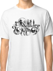 London Classic T-Shirt