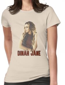 Dinah Jane T-Shirt