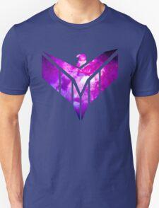 Elite Dangerous - Arissa Lavigny-Duval Unisex T-Shirt