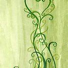 Grow Love by Rootedbeauty