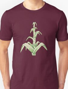 blade of grass Unisex T-Shirt