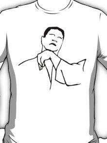 koken-uchi T-Shirt