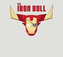 The Iron Bull Unisex T-Shirt