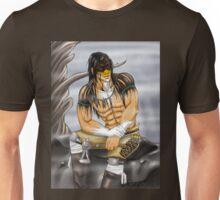 Thunder Killer Instinct Tshirt Unisex T-Shirt